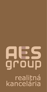 AES GROUP s.r.o.